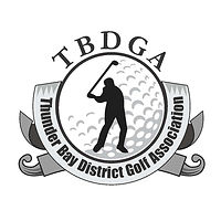 thumbnail_TBDGA Logos Final.jpg