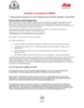 AON RISK REWARD CHALLENGE1-page-003.jpg