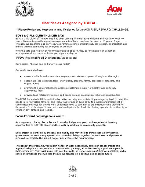 AON RISK REWARD CHALLENGE1-page-003.jpg