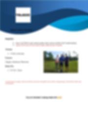 Teleco District Amateur-page-001.jpg