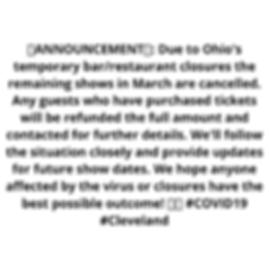 COVID 19 Closure Post.png