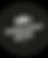 Independent_Spirits_Logo_Black_NoByline_
