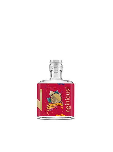 nginious! Christmas Gin Mini