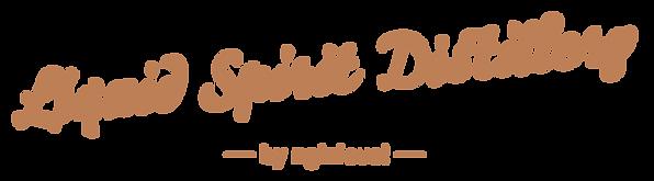 Logo_Liquid-spirit-Distillery_Lang_Bylin