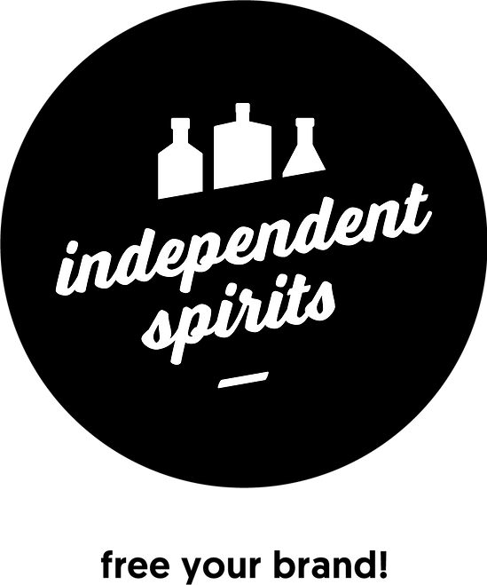 Independent_Spirits_Logo_Black_1000x1200