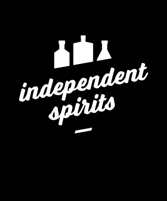Independent_Spirits_Logo_Black_1000x1200