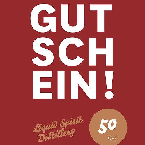 Gutschein, Voucher, nginious, Basel, Tasting, Workshop, Geschenk, Geschenkidee, Geschenktipp, Present