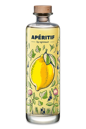 Aperitif_by_nginious_Front.png