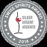 swiss_spirits_award_silber.png