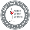 swiss_spirits_award_silber.png
