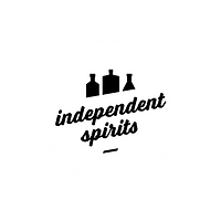 independent_spirits_logo_Circle_White.pn