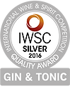 iwsc_silber_2016.png