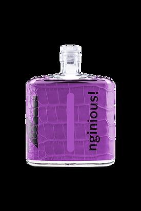 nginious_Colours_Violet_Front_web.png
