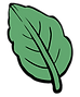 Basil_Icon.png