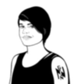 Iris_Illustration_Web.jpg