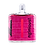Thumbnail: nginious! Colours: Pink