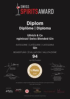 Zertifikat_Spirits_Award_2018_nginious.j