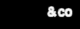 Ullrichundco-Logo-RZ-weiss.png
