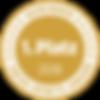 swiss_spirits_award_gold.png