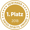swiss_spirits_award_gold.png