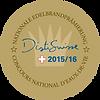 disti_suisse_2015.png