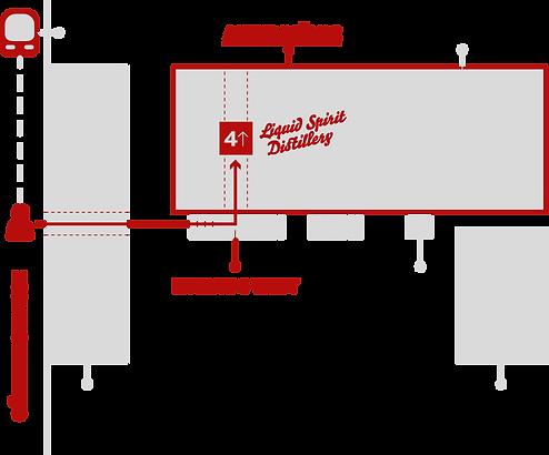 Liquid_Spirit_Distillery_Wegbeschrieb_RG