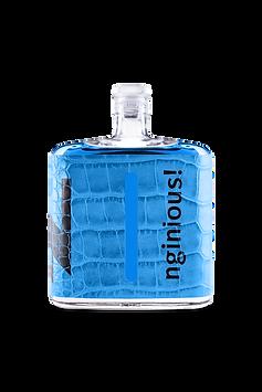 nginious_Colours_Blue_Front_web.png