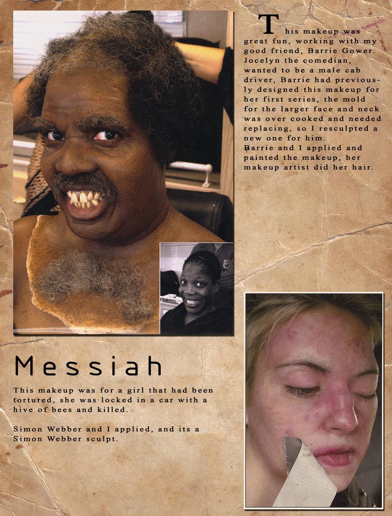 http://img682.imageshack.us/img682/4165/messiahandfatcopy.jpg