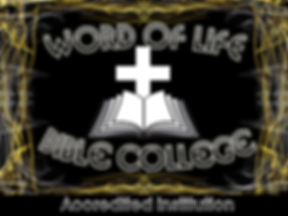 1561476877281_bible_college_2 (1).png