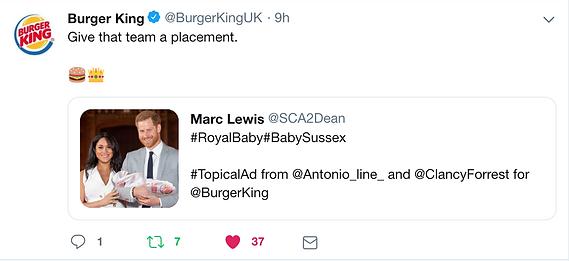 Burger King Tweet .png