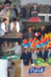 Purell Kim Jong.jpg