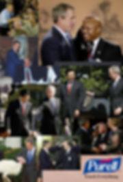 Purell George Bush .jpg