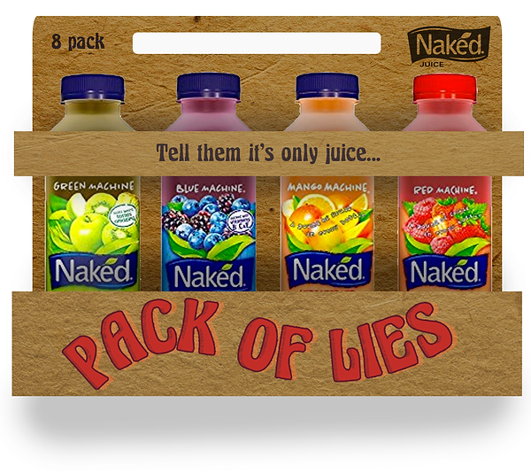 pack-of-lies.png