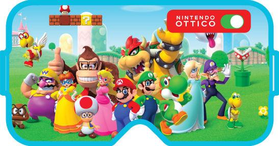 Nintendo-Ottico-Spit-2.jpg