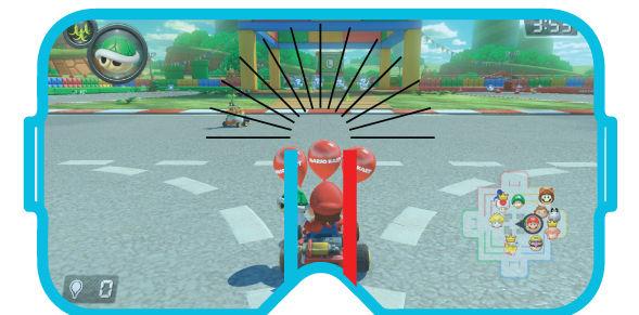 Nintendo-Ottico-Spit-4.jpg