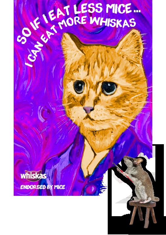 Whiskas-Poster-2.png
