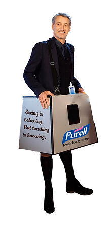 Purell Extra 2 .jpg