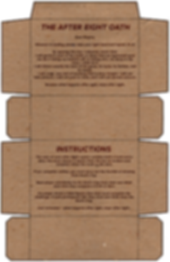 After-8s-Packaging-Large.png