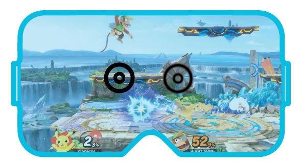 Nintendo-Ottico-Spit-3.jpg