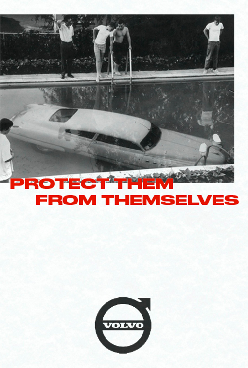Protect-1.png