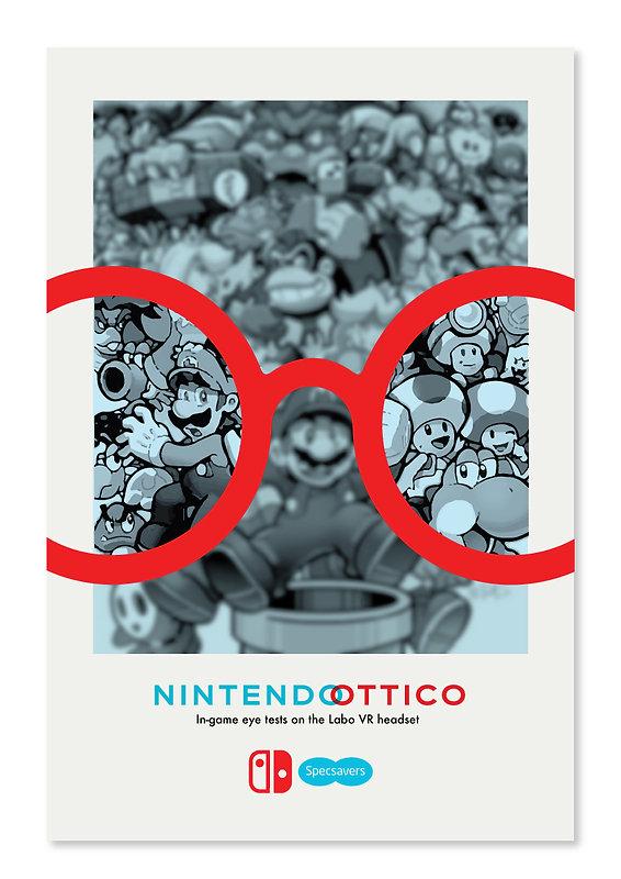 Nintendo-Ottico-Spit-Poster-1.jpg