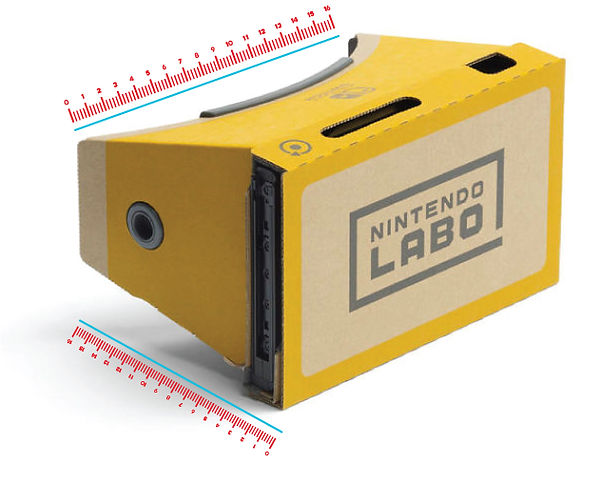 Nintendo-Ottico-Spit-6.jpg