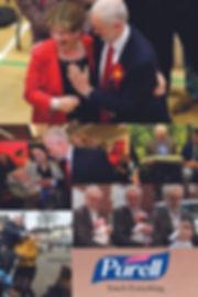 Purell Corbyn.jpg