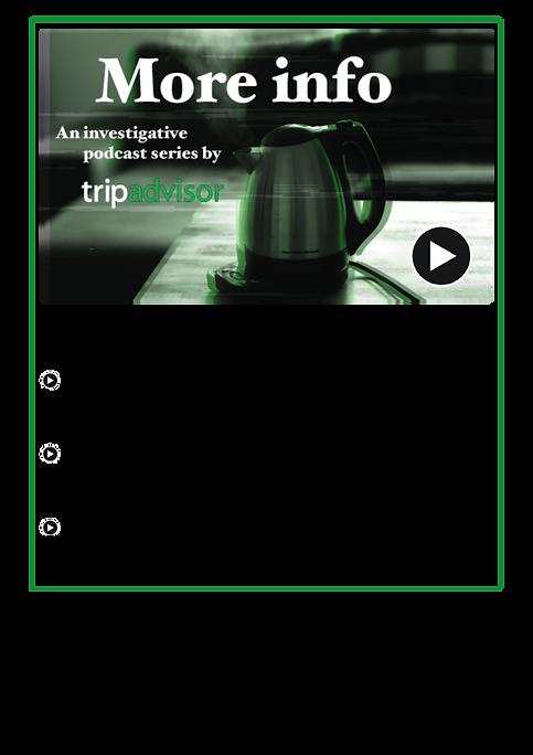 tripadvisor-.png