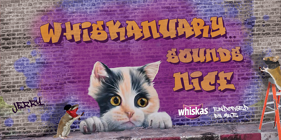 Whiskas-Poster-3--(1).png