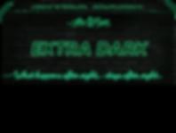 Extra-Dark.png