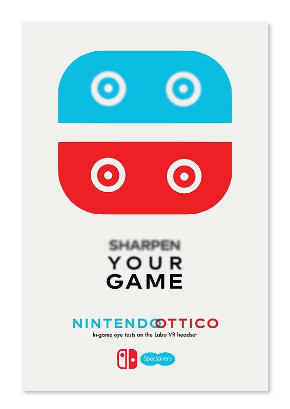 Nintendo-Ottico-Spit-Poster-2.jpg