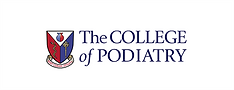 CollegeofPodiatry.png