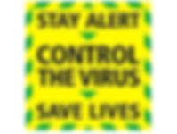 stay alert.jpg