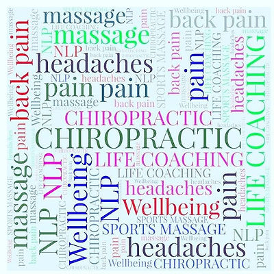 We have appointments available for chiro